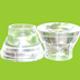 Buy LED optical lens