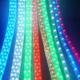 Buy Rainbow Blue Light