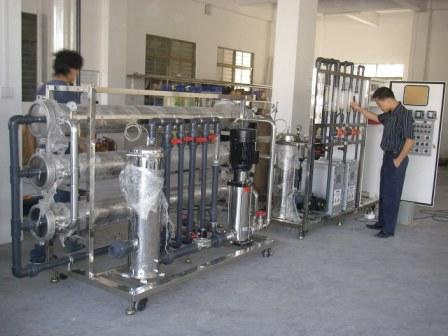 IC حزمة شرائح وأنابيب صور والزجاج وشاشات الكريستال السائل وشاشات الكريستال السائل معدات المياه ومعال