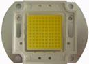 High-power white LED LED50W