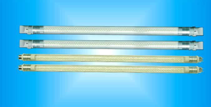 21W 1.5M 1.5M LED/21W خط DIP مصباح LED