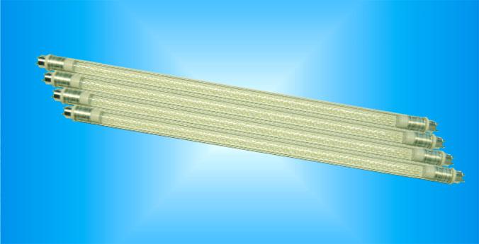 15W 1.2m line LED/15W 1.2M DIP LED