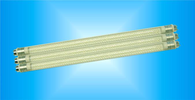 LED 12W 0.9m DIP خط 0.9M LED/12W