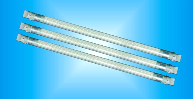 الصمام 8W 0.6m DIP خط 0.6M LED/8W