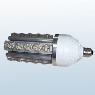 LED - MJ - LL - 002 (25W)