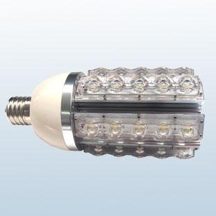 LED - MJ - LL - 003 (35W)
