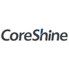 Coreshine