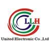 United Electronic