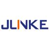 Junke