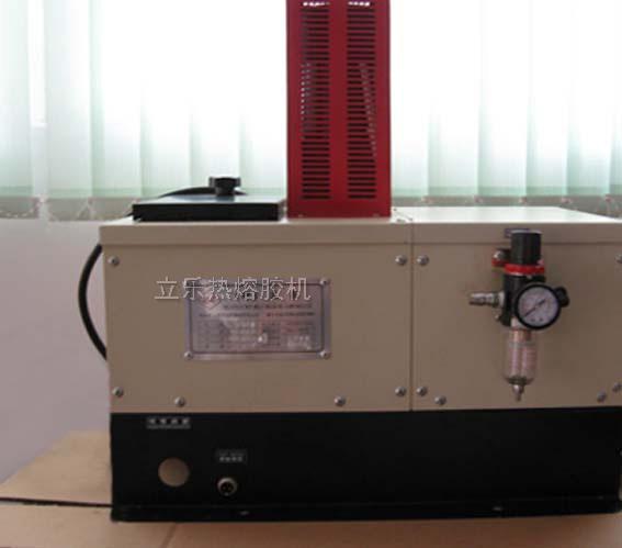 LS-803 серии горячего расплава