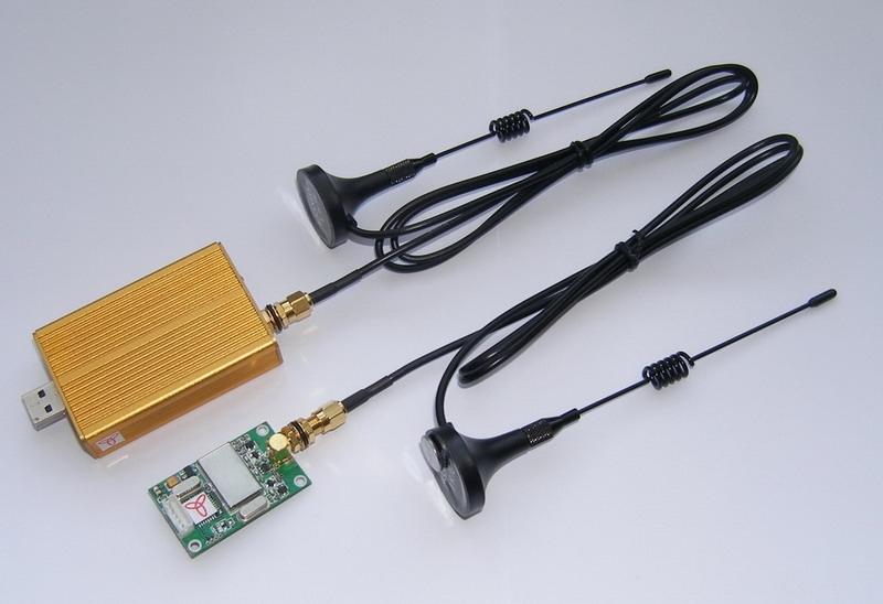 Ближний модуль беспроводной связи