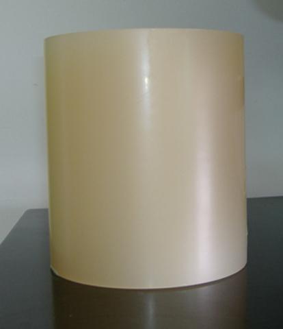 Поставка светодиодных свою очередь кристаллической пленки, 3М оказалось кристаллической пленки, расш