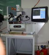 Ultrasonic Equipment Co., Ltd. Golden Eagle