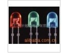LED346 full color / color lamp beads...
