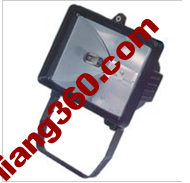 Out door flood light
