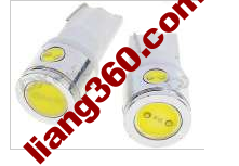 LED BULB (AUTOMOTIVE)