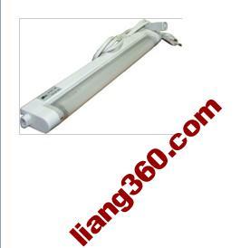 Люминесцентная лампа Т5