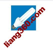 CFL-лампа