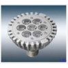 Buy: high-power LED lamps