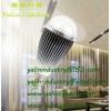 7W E27 LED bulb light, high power energy efficient lamp, B22 interior lighting