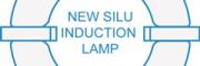 New Silu Lighting